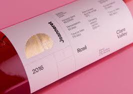 packaging design packaging design inspiration grid design inspiration