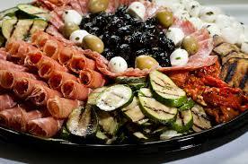 italian catering mississauga oakville brampton etobicoke toronto