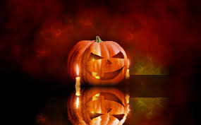 animated halloween desktop backgrounds halloween wallpapers for windows 7