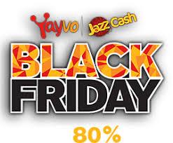 black friday laptop 2017 black friday deals 2017 in pakistan black friday discounts