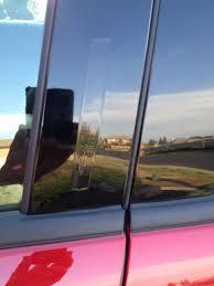 lexus gs300 keys locked in trunk surprising car features thread clublexus lexus forum discussion