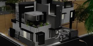 indian home design plan layout modern bungalow designs india indian home design plans bangalore