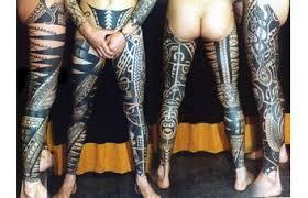 metal machine tattoo and body piercing studio trueartists com