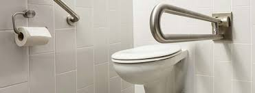 Bathroom Related Words 5 Tips For Choosing Ada Compliant Toilets Ferguson