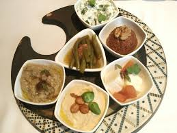Ottoman Cafe Turkish Pop Up Ottoman Cafe At Four Seasons Worli Mumbai