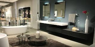 bathroom design showroom chicago bathroom design showroom chicago 28 images bathroom design