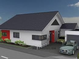 Haus Kaufen Schl Selfertig Bungalow In Mönchengladbach Inkl Garage Grundstück