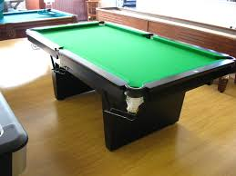 3 piece slate pool table price second hand pool tables barton mcgill pools tables