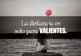 imagenes de amor verdadero ala distancia frases reflexiones e imágenes de amor a distancia