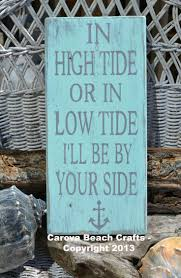 beach signs home decor 25 unique anchor decorations ideas on pinterest teal nautical