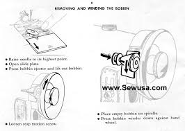 singer sewing machine black friday singer 185 sewing machine threading diagram for green sewing