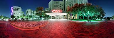 Bell Park Central Floor Plans by Hotel Westin Park Central Dallas Tx 4 United States From Us