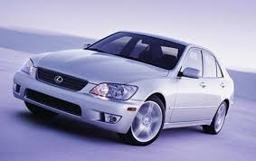 02 lexus is300 used 2002 lexus is 300 for sale pricing features edmunds