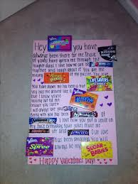 valentines day ideas for him 101 valentines day ideas for him that re really