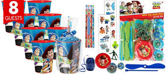 Favor Toys by Story Favors ã â â Stickers Tattoos Toys