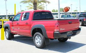 toyota tacoma tailgate toyota tacoma is meant for tailgating toyota of n