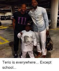Terio Memes - 25 best memes about terio terio memes