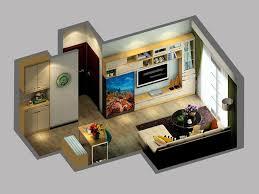 home interior design low budget simple home decor ideas indian low budget interior design ideas