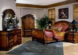 home furniture decoration terrific used home furniture decoration furniture gallery image