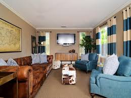 Black Leather Couch Living Room Ideas Light Blue Living Room Leather Couch Need To Decorate A Living