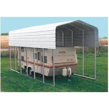 metal carports vehicle shelter ports tarps canopies