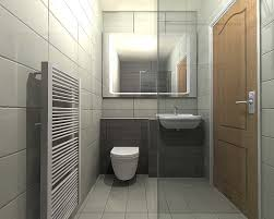 RoomHo Supply Bathrooms For Luxury Grand Designs Project - Grand bathroom designs