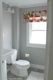 small bathroom window curtain ideas small bathroom window curtains inspiration windows curtains