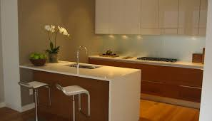 how to choose amazing ikea countertops for modern kitchen