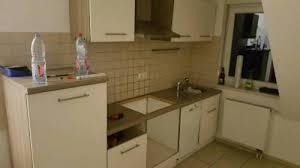 küche zu verkaufen küche zu verkaufen muss selber abgebaut werden alter ca 3 jahre