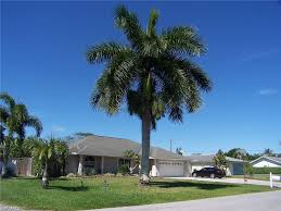 Naples Fl Zip Codes Map by 64 Madison Dr Naples Fl 34110 Mls 217033069 Coldwell Banker