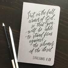 personalized christian gifts custom prayer journal personalized christian gift scripture