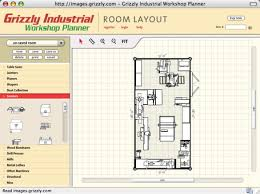 diy garage woodshop layout pdf download queen size platform bed