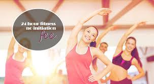 24 hour fitness black friday 24 hour fitness no initiation fee april 2017