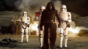 the cheapest ways to legally watch the first 6 star wars movies