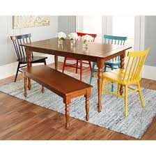 dining room table and chair sets dining chair set of 2 threshold target