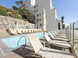 Long Beach Towers Apartments Rent by 1900 Ocean Beach Club Apartments Long Beach Ca 90802