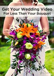 wedding wishes regrets 5 things i wish my best friend told me when planning my wedding
