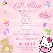 baby shower stores best stores to register for baby shower sangsterward me