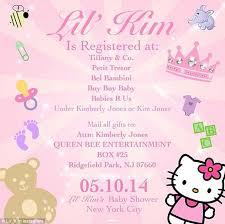 register for baby shower best stores to register for baby shower sangsterward me
