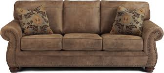 Traditional Sofa Sofa Bed Stores Chicago Traditional Style Furniture