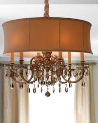 Horchow Chandeliers 611 Best Light Above Images On Pinterest Antique Chandelier