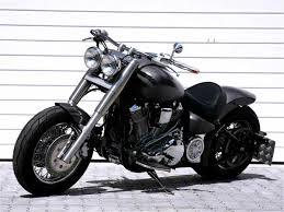 motofoto honda vt 750 shadow black spirit http www motofoto es