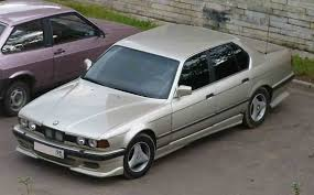 100 reviews 1988 bmw 735i specs on margojoyo com