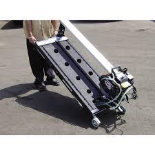 Mk100 Tile Saw Motor by Pearl Abrasive Vx10rs 10