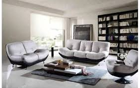 trendy living room furniture youtube