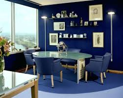 office design best office room colors office craft room paint