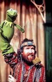 jim henson muppet puppets lessons tes teach
