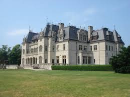 castle home floor plans martinkeeis me 100 castle home designs images lichterloh