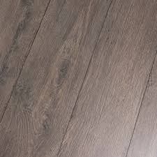 Golden Aspen Laminate Flooring Shop Hand Scraped Laminate Flooring