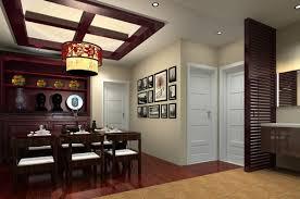 wall art for dining room nice ideas a1houston com